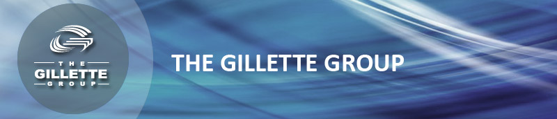the-gillette-group